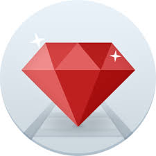 FEBRUARY ESCAPED. RECAP:: Best Valentine: Ruby onRails