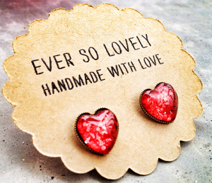 red-metallic-heart-valentines-day-ever-so-lovely-earrings1_large